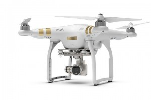 2015-Hot-Sale-DJI-Phantom-Drone-Phantom