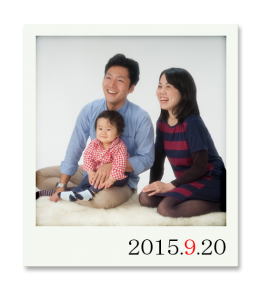 2015.9.20tayama1