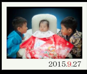 2015.9.27miura1