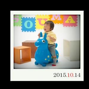 2015.10.15morikawa