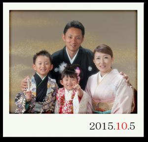 2015.10.5oohara